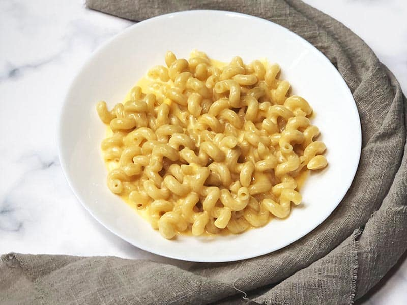 copycat outback mac and cheese recipe